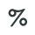 percentOff