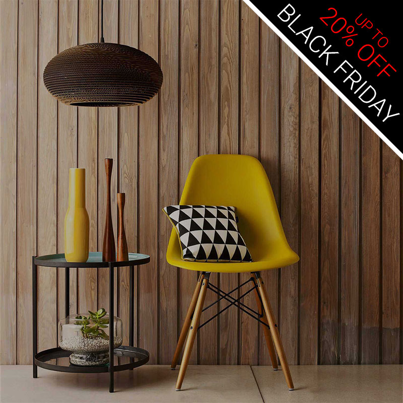 Dining Chairs At Papillon Interiors