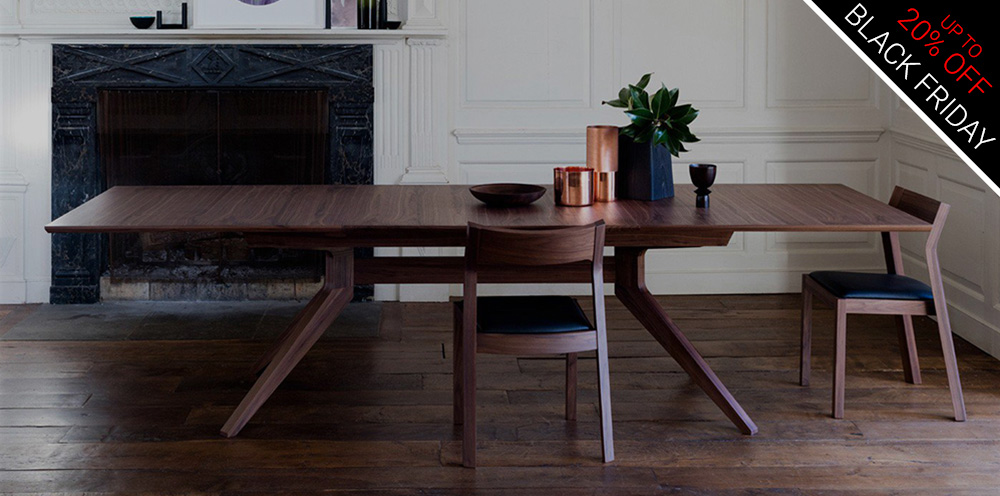 Dining Tables At Papillon Interiors