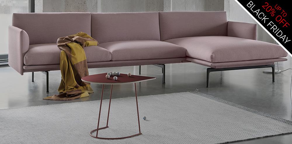 Sofas At Papillon Interiors