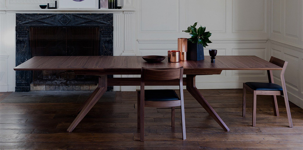 Dining Tables At Papillon Interiors