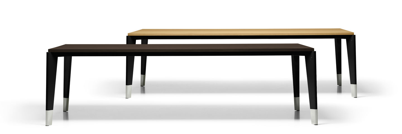 Vitra Flavigny Table
