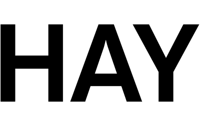 HAY Design Products From Papillon Interiors
