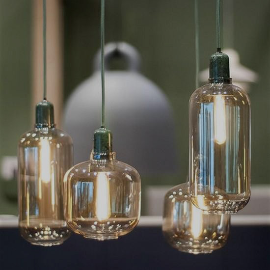 Lighting At Papillon Interiors