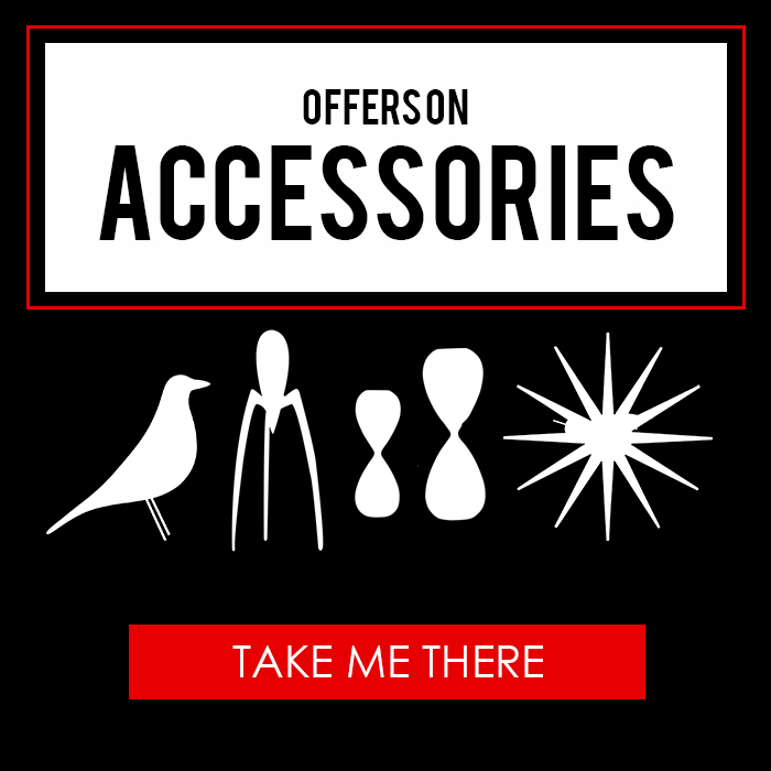 Papillon Interiors Black Friday Offers on Accessories