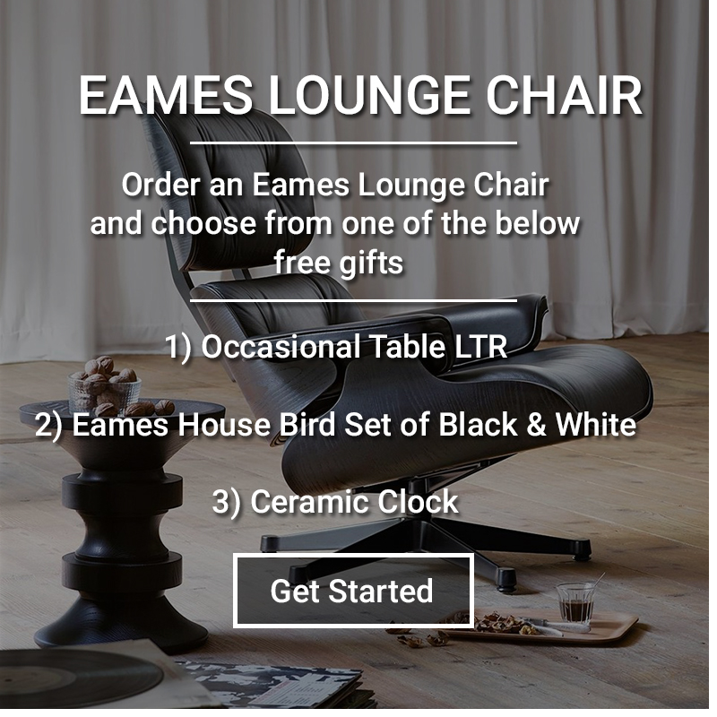vitra-home-stories-for-winter-2017-eames-lounge-chair-info-page-with-white-line-v2.jpg