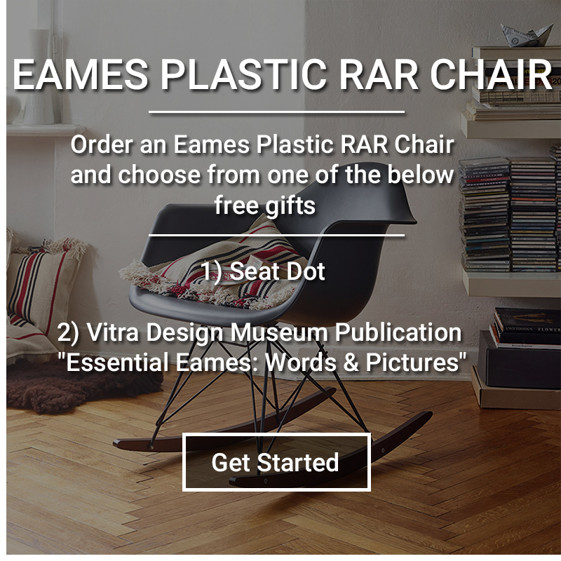 vitra-home-stories-for-winter-2017-eames-plastic-rar-chair-info-page-with-white-line-v2.jpg
