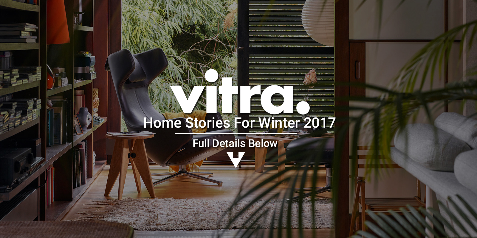 vitra-home-stories-for-winter-2017-info-page.jpg
